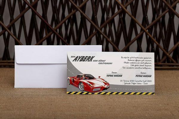 aras-sunnet-davetiyesi-model-4944