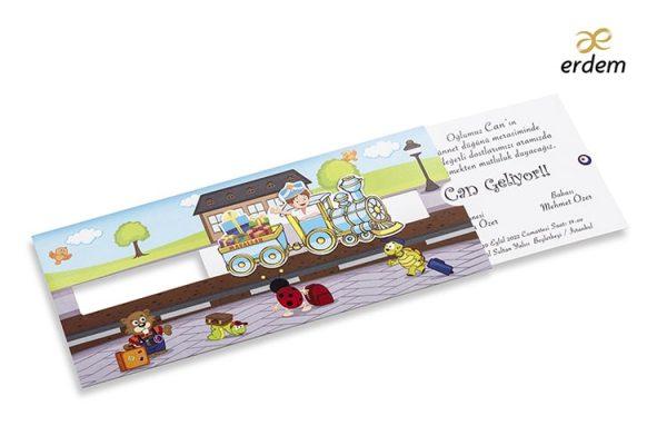 erdem-sunnet-davetiyesi-model-80908-1