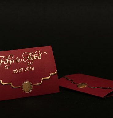 alyans-davetiye-tesekkur-karti-15