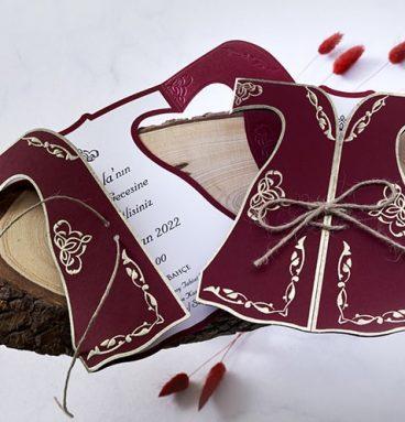 butiqline-kina-davetiyesi-1159
