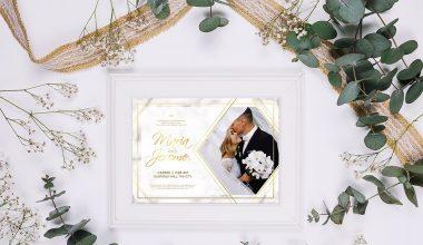 Davetiye Ne Zaman Dağıtılmalıdır? Düğün Davetiye Dağıtımı