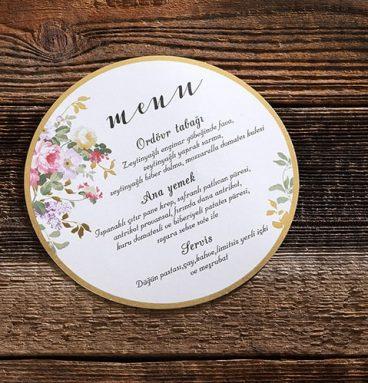 erdem-davetiye-menu-karti-51