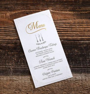 erdem-davetiye-menu-karti-52