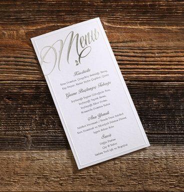 erdem-davetiye-menu-karti-54