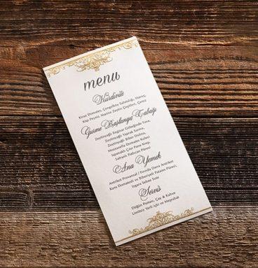 erdem-davetiye-menu-karti-55