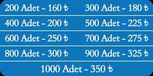 ciftli-davetiye-fiyat