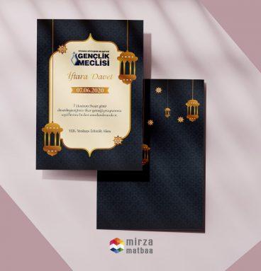 iftar-davetiyesi