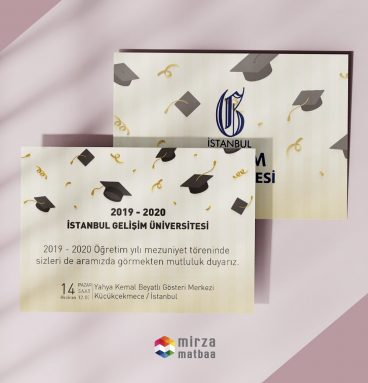 mezuniyet-davetiyesi