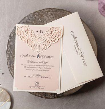 wedding-davetiye-model-8377