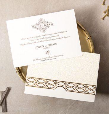 wedding-davetiye-model-8378