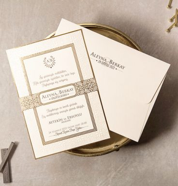 wedding-davetiye-model-8380