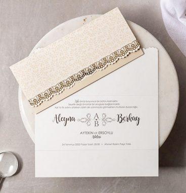 wedding-davetiye-model-8454